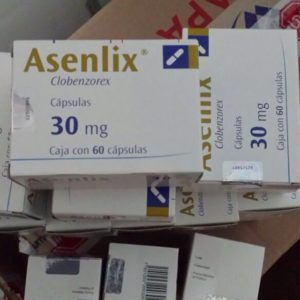 BuyASENLIX CLOBENZOREX onlineASENLIX CLOBENZOREX for sale BuyASENLIX CLOBENZOREX Australia - We contract with reputable,fully licensed pharmacies.