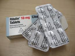 buying ritalin online in 2021,best online pahrmacy to purchase 10mg ritalin from home,order ritalin 10mg online with just a click,buy 10mg ritalin nearby online,fast ritalin 10mg purchase on the internet,buy 10mg ritalin from home in North carolina USA,order 10mg ritalin from home in south carolina USA,most reliable place to buy 10mg ritalin online from home 2021,comfortably buy 10mg ritalin online from https://thehumanarea.com/