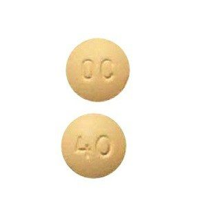 Buy oxycodone 40mg online Texas ,order 40mg oxycodone online New Jersey,40mg oxycodone for sale Germany,purchase oxycodone 40mg Ireland,40mg oxycodone for sale in Scotland,buy 4omg oxycodone now in UK,oxycodone 40mg AU,oxycodone for sale overnight delivery,safely buy oxycocodone 4omg online with Bitcoin,buy oxycodone Ohio 40mg and also where to Buy Ritalin online overnight Germany